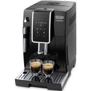 Кафемашина-Delonghi-ECAM-350.15.B