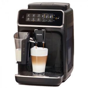 Кафемашина PHILIPS EP3241 50