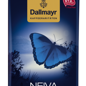 DALLMAYR Kaffee Neiva COLUMBIA 250g