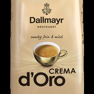 DALLMAYR-crema-dOro-500-g